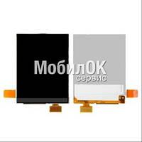 Дисплей для Nokia C1-01/C1-02/C1-03/C2-00/X1-01/100/101/108/112/113