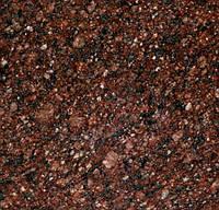 Плитка гранитная Токовского месторождения 40мм, фото 1