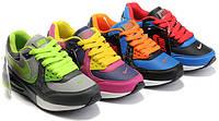 Как выбрать кроссовки для ребенка