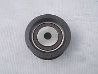 Ролик опорный ремня грм ВАЗ 2110-12 16кл 23ГПЗ VBF