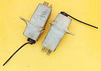 Бачок жидкости гу Ситроен Citroen Jumper III 2.2 HDI c 2006 г. в.