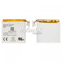 АКБ для Apple iPod Nano 3G (616-0333)