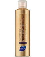 Шампунь для восстановления волос Phyto Phytokeratine Extreme Exceptional Shampoo 200 мл