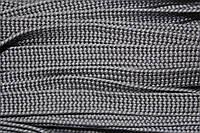 Тесьма ПЭ 12мм (100м) св.серый , фото 1