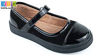Школьная обувь для девочек Eleven Shoes 190033