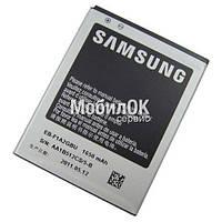 АКБ для Samsung i9100 Galaxy S (EB-F1A2GBU) 1650mAh