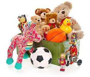 Детские Игрушки Купить в Украине по лучшей цене в розницу