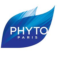 PHYTO | ФИТО Фитоколор крем-краска тон 4МС шатен шоколадно-каштановый