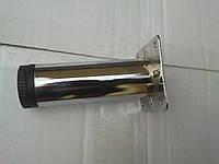 Ножка регулируемая 100мм