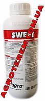 Свит (1л) Sweet