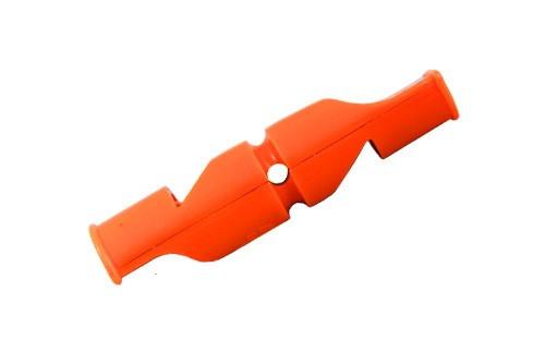 Свисток Acme Combination Whistle 641