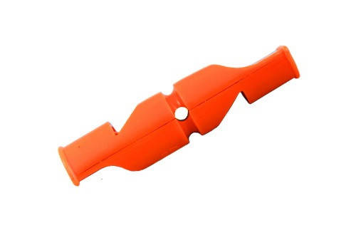 Свисток Acme Combination Whistle 641, фото 2