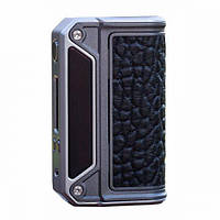 Боксмод Lost Vape Therion DNA 166 W