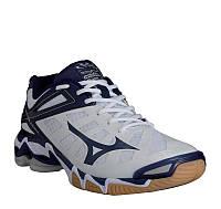 Кроссовки волейбольные / гандбольные Mizuno Wave Lightning RX 3 V1GA1402-15