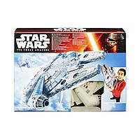 Фигурка  Star Wars Тысячелетний Сокол Hasbro B3075EU4