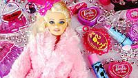 Куклы, домики, аксессуары Барби / Barbie