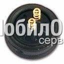 Микрофон для Nokia 6101/5200/5500/6060/6103/6111/6125/6233/6270/6300/7370/9300/E65/N70/N73/X3 ориг-л