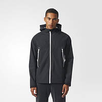 Ветровка мужская adidas Originals Trefoil Hard-Shell BR4146