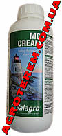 Максикроп Крем (1л) Maxicrop Cream