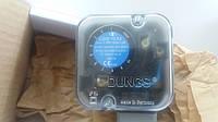 Реле давления Dungs LGW 10 A2 (500 mbar)
