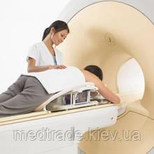 Магнітно-резонансний томограф Philips Intera 1.5 T
