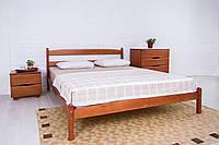 """Кровать деревянная """"Ликерия"""""""