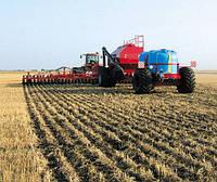 Минимальная технология обработки почвы