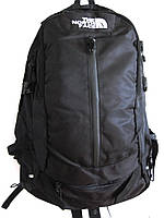 Рюкзаки The North Face, 40 L туристические, фото 1