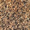 Плитка гранитная Юрьевского месторождения 40мм