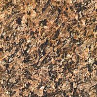 Плитка гранитная Юрьевского месторождения 40мм, фото 1