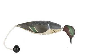 Поноска-чирок Avery EZ Bird Tial , фото 2
