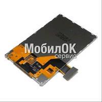 Дисплей для Samsung S5830i Galaxy Ace