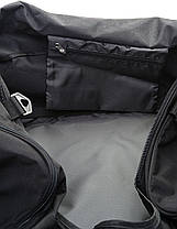 22ffe9e43647 Сумка Mizuno Team Holdall Large k3ey6A08-90 - купить по лучшей цене ...