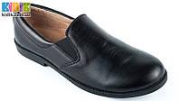 Туфли для мальчиков Eleven Shoes 190029