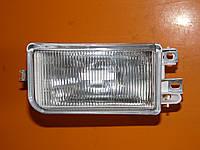 Противотуманная фара левая FPS FP 9538 H1-P VW passat b4