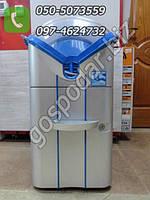 Охладители воды Medion MD 41421. Распродажа в связи с закрытием магазина!!
