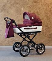 """Детская коляска """"WinSum"""" Trans baby"""