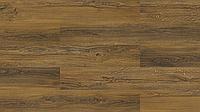 European smoked Oak пробковый виниловый пол 33 класс Authentica