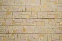"""Декоративний камінь """"Єгипет 001"""" (пачка 0,58м.кв)"""