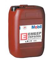 MOBIL DELVAC XHP TRANS OIL 75W-80 20л