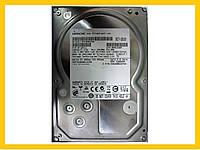 HDD 2.0TB 7200 SATA2 3.5 Hitachi HDS722020ALA330 B9HLEG0F