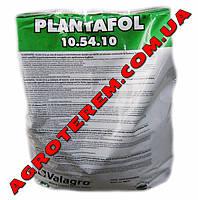 Плантафол (5кг) Plantafol 10.54.10