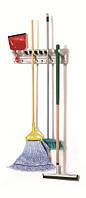 Вешалка для инструментов Hanging Tool Rack