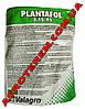 Плантафол (1кг) Plantafol 5.15.45