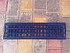 Решетка водоприемная PolyMax Basic  пластиковая ячеистая (208019), фото 2