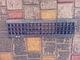 Решётка водоприёмная Basic PB - 10.14.50 ячеистая чугунная (20402), фото 2