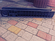 Лоток водоотводный  PolyMax Basic ЛВ-10.16.16-ПП пластиковый, фото 3