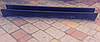 Лоток водоотводной CompoMax Basic ЛВ–10.14.13-П полимербетонный