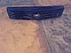Крепеж пластиковый к лотку водоотводному ЛВ-10-ПП , фото 3