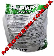 Плантафол (5кг) Plantafol 30.10.10